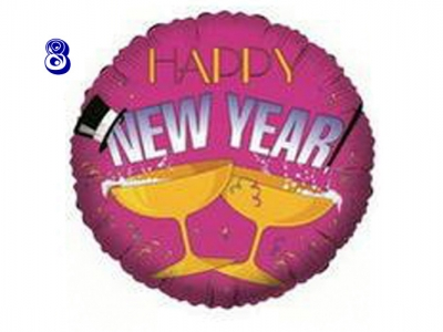 baloane-happy-new-year_poza_9