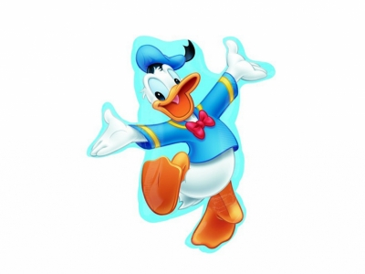 donald-duck_poza_1