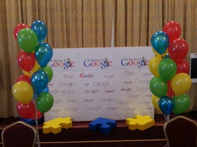 eveniment-google_poza_1